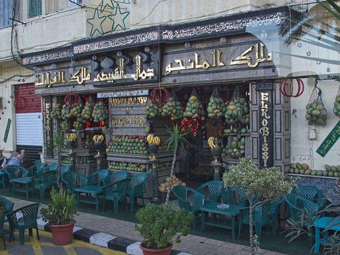800px-2011_Alexandria_Egypt_6380818033