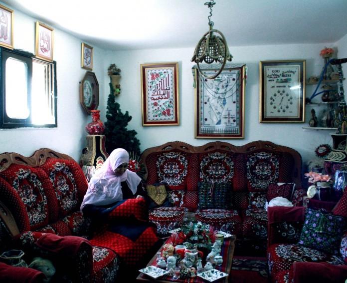 Abeer-Ibrahim-Jaffal-1024x835