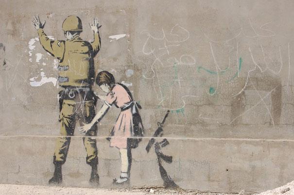 banksy-graffiti-street-art-palestine3