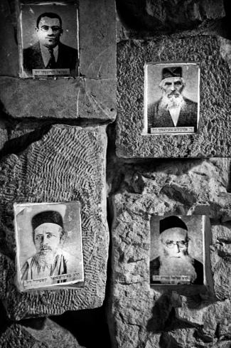 Broken hopes - Oslo's legacy