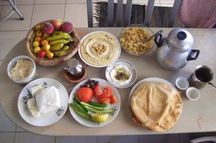 Lebanese-Food-1024x682