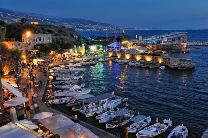 lebanon_byblos_port