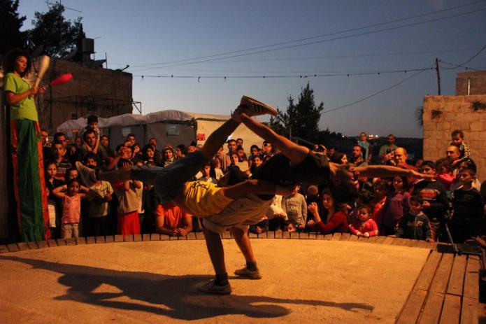 Maftoul Festival 4_0