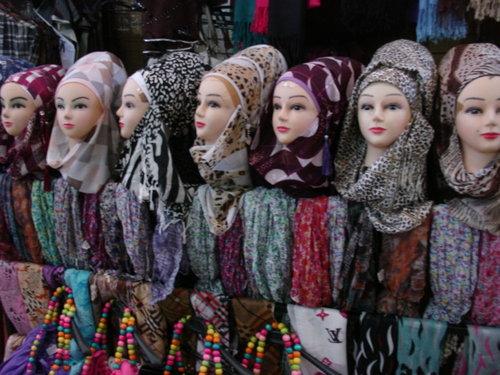 -Nablus-20000000005344712-500x375