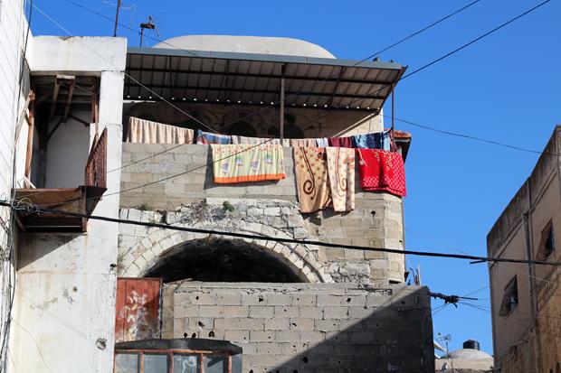 nablus_03_daytrip