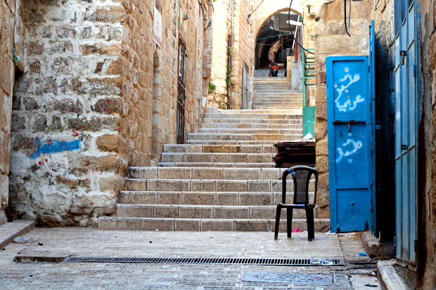 nablus_06-old_city