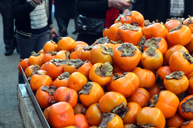 nablus_10-market