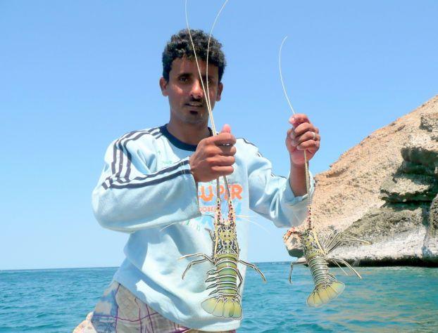 Socotra_Island_21