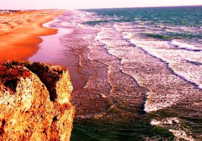 Tangier, Morocco tourism destinations