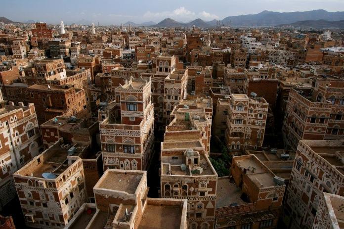 Yemen 11