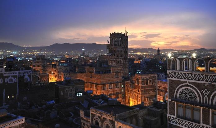 Yemen 15