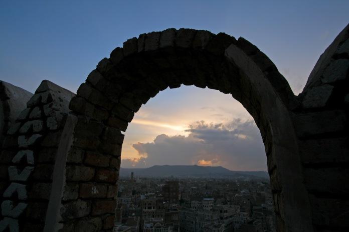 Yemen 27