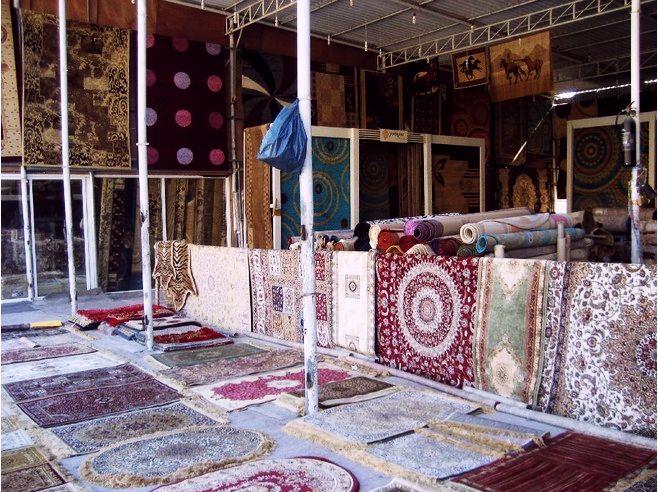 4574811-Masafi_Carpet_Market_Fujairah
