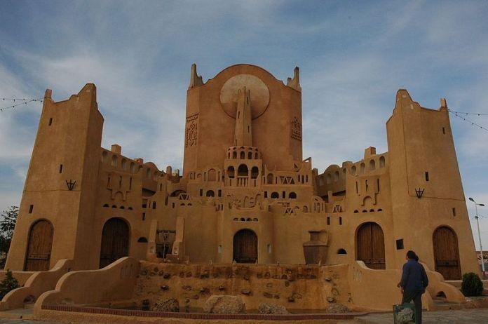 800px-Mzab_Ghardaïa