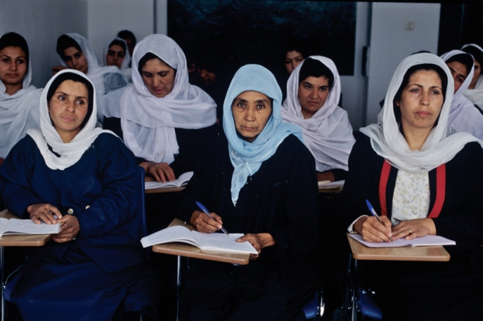 afgha2