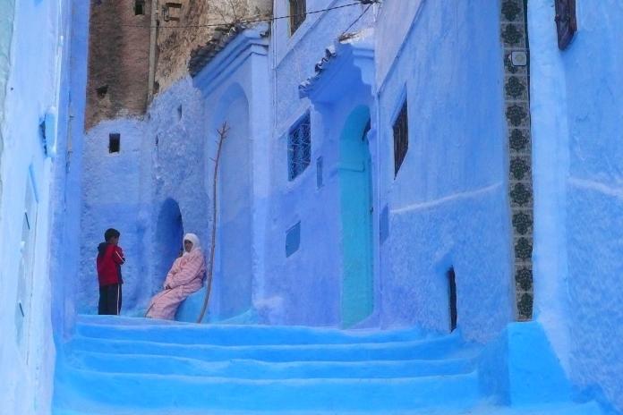 chefchaouen-morocco-4