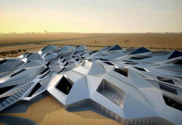 King-Abdullah-Petroleum-Studies-and-Research-Center-by-Zaha-Hadid1
