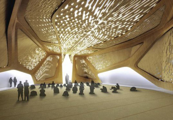 King-Abdullah-Petroleum-Studies-and-Research-Center-by-Zaha-Hadid3