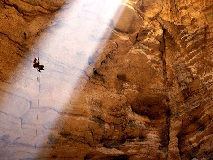 majlis-al-jinn-cave_8517_990x742