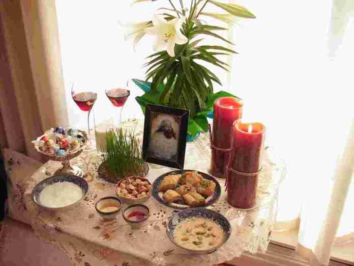 nowruz_table1