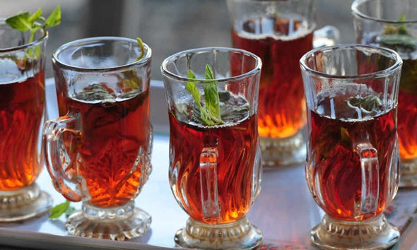 photos-refreshing-mint-tea-by