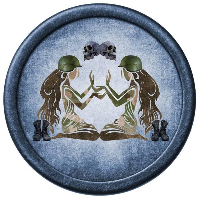 syrian horoscope gemini