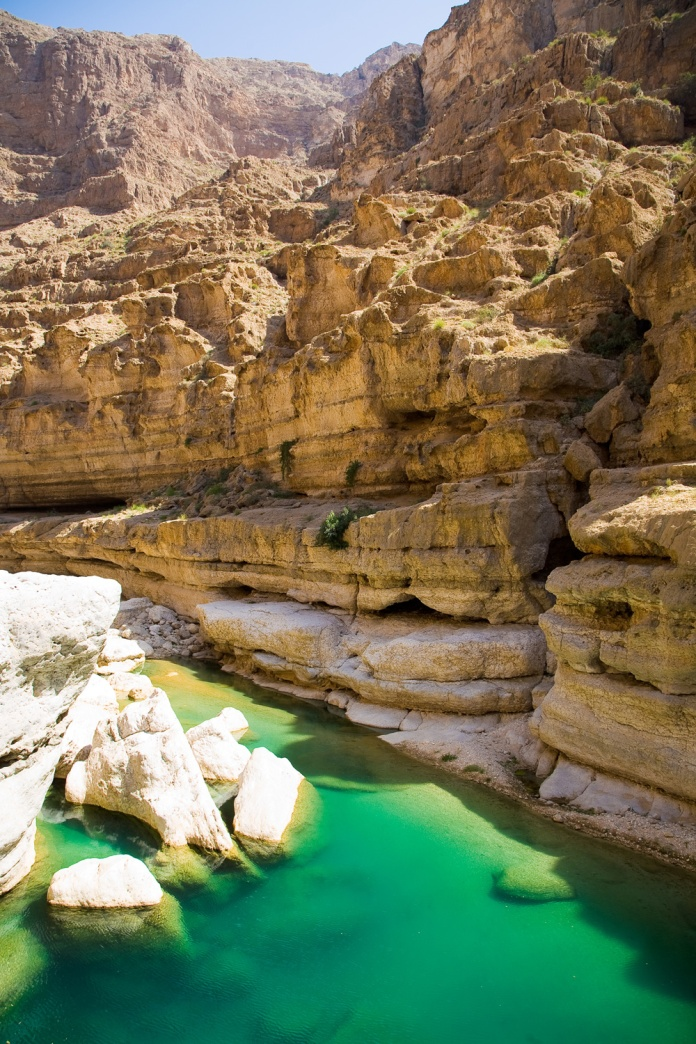 Wadi_Shab