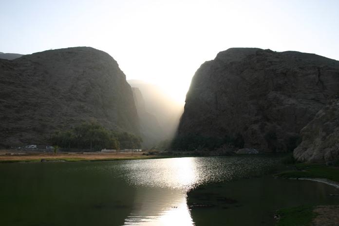 Wadi_Shab_(14)