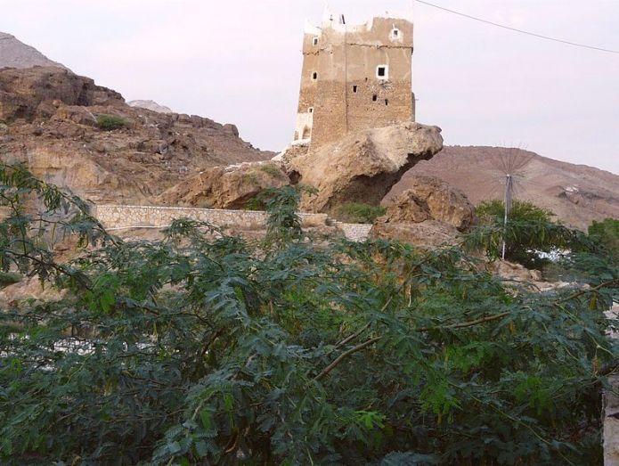 796px-Kasr_Alghwayzi