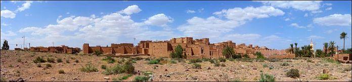799px-Ouarzazate