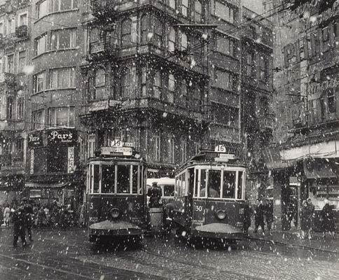 ara_guler_beyoglu_1960
