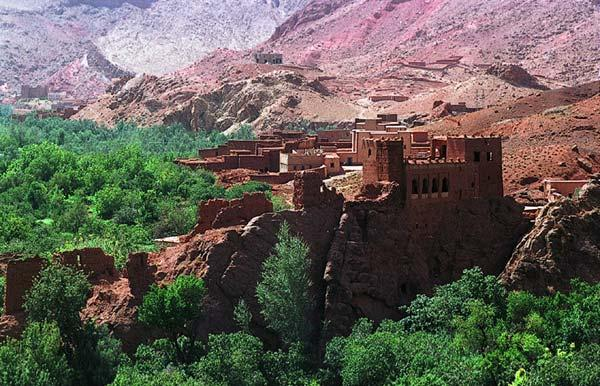 BeautifulKasbah