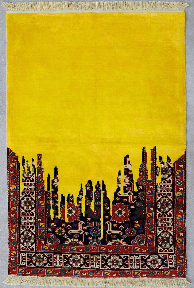 Faig-Ahmed-6-650x962