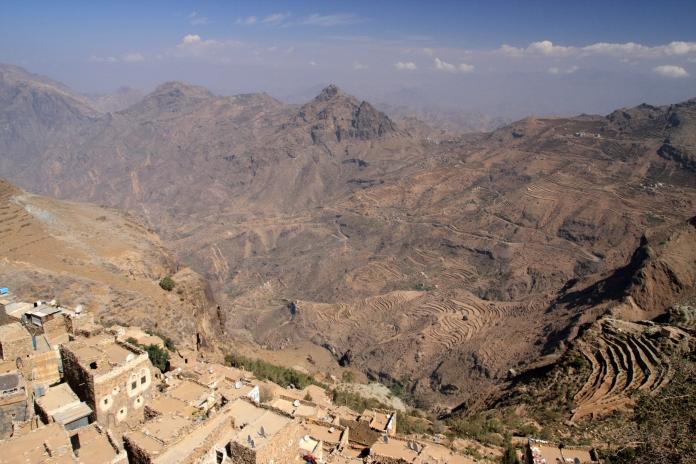 Hajarah,_Haraz_Mountains,_Yemen_(4324641027)