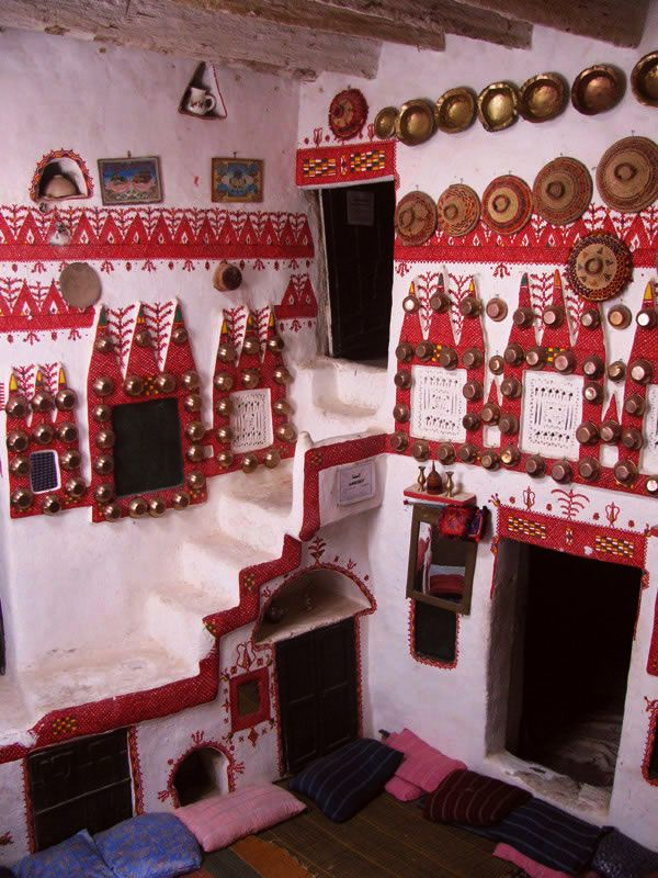 interior-room-from-ghadames