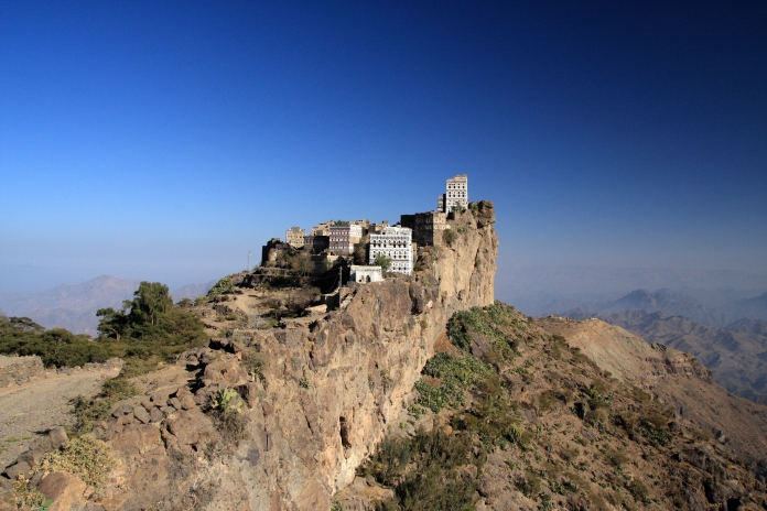 Kahil,_Haraz_Mountains,_Yemen_(4324754163)