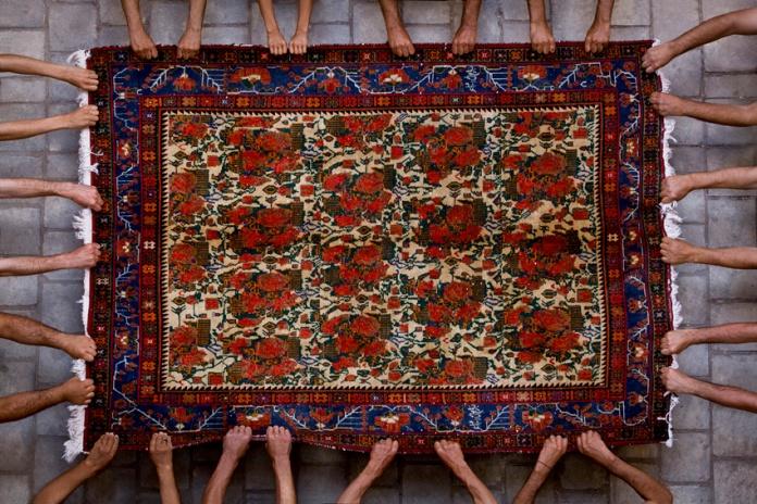 knot-dastha