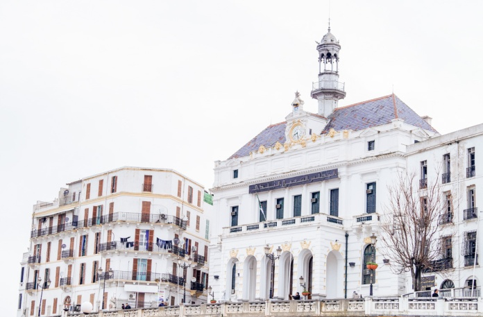 La-mairie-de-Constantine1