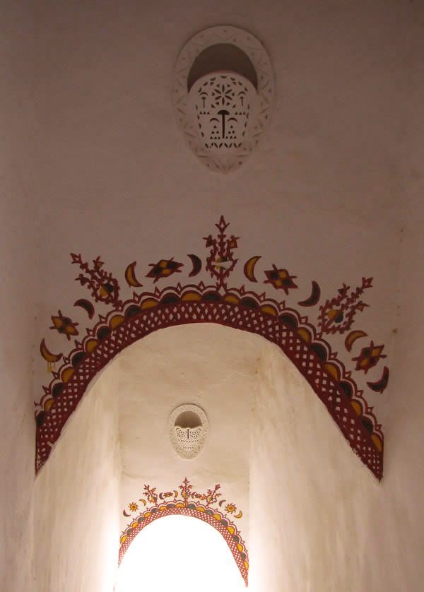 old-city-ghadames-staircase