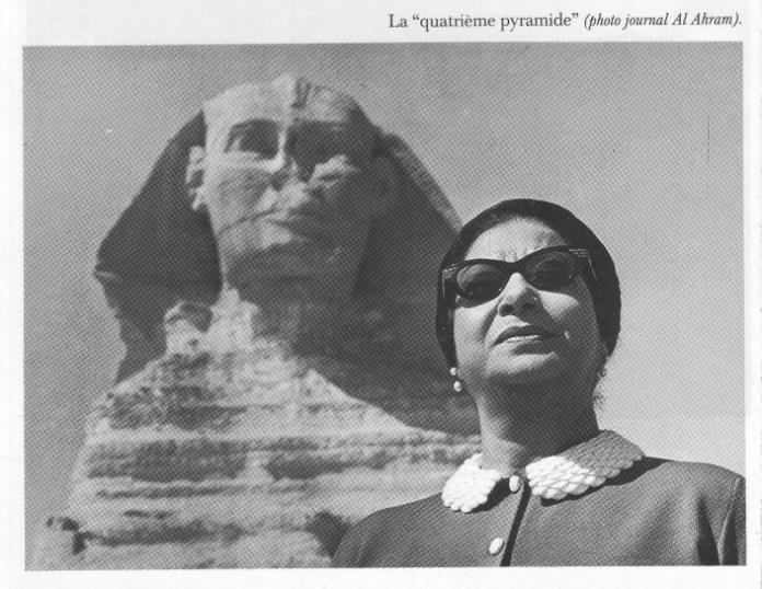 Oum-Kalthoum-Sphinx-a