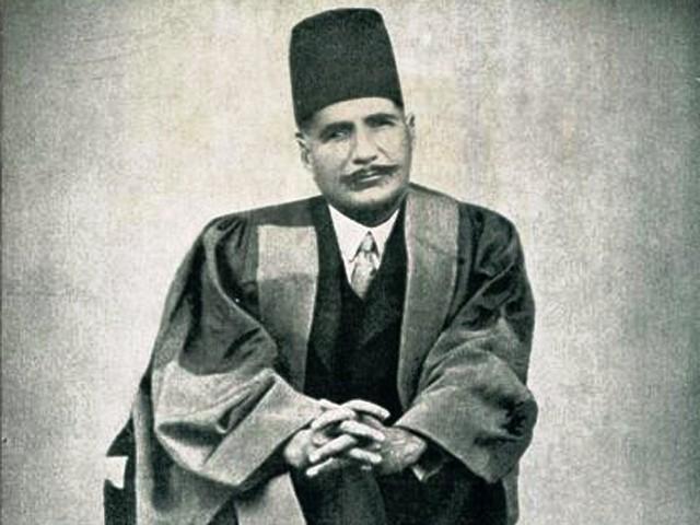 Allama-Iqbal-640x480