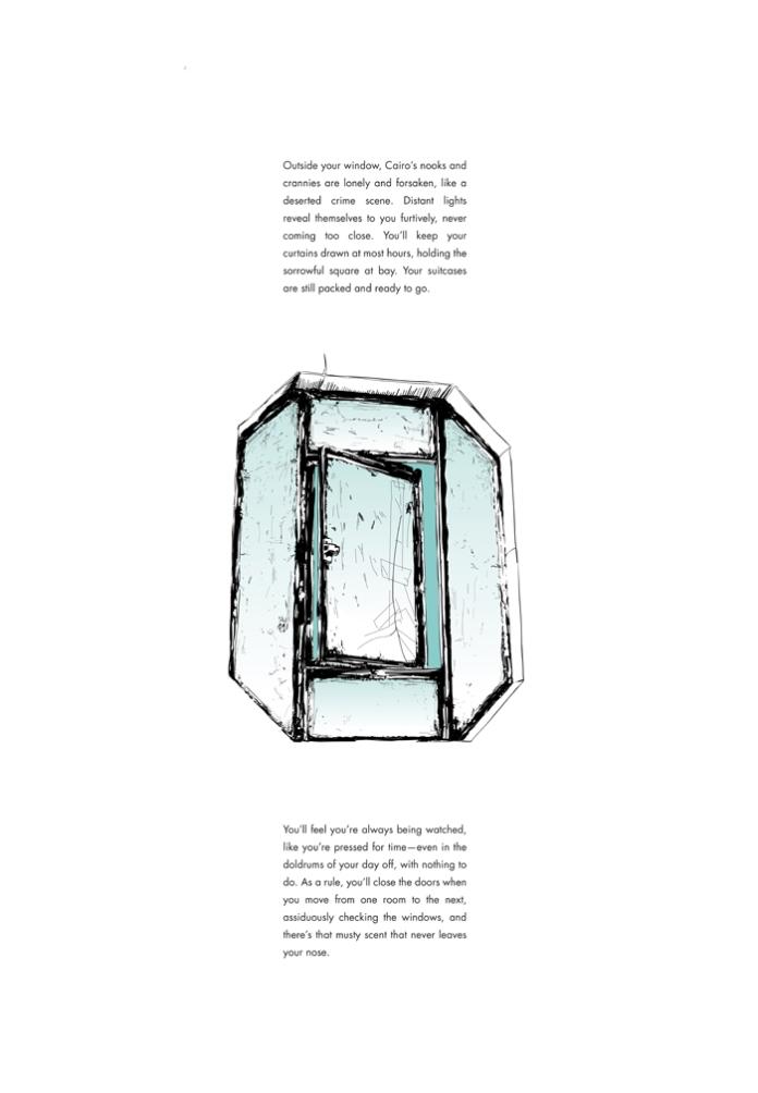 Letterhead-draft2