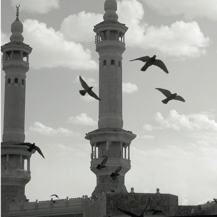 015-Mecca