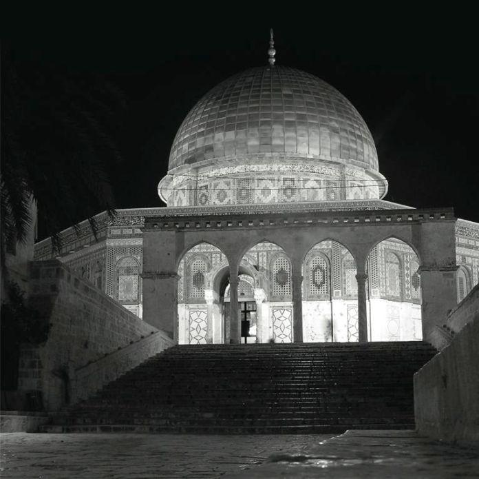 025-Jerusalem