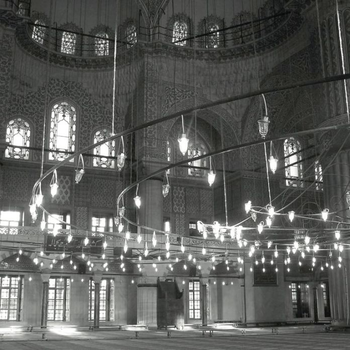 029-Istanbul