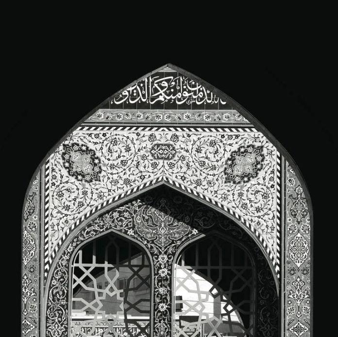 033-Damascus