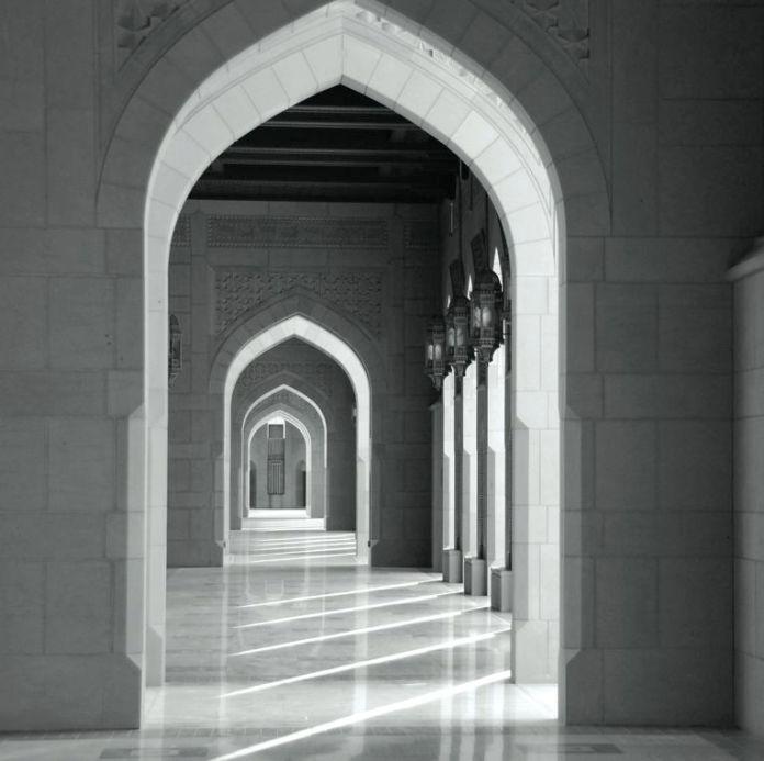 037-Muscat