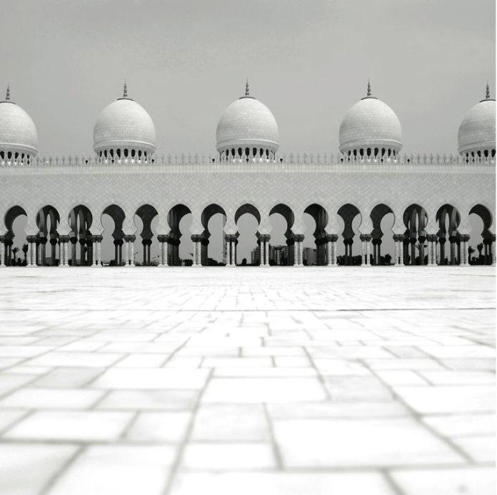 043-AbuDhabi