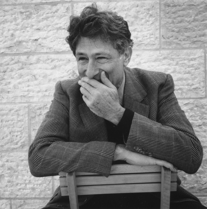 edward-said-smile-large
