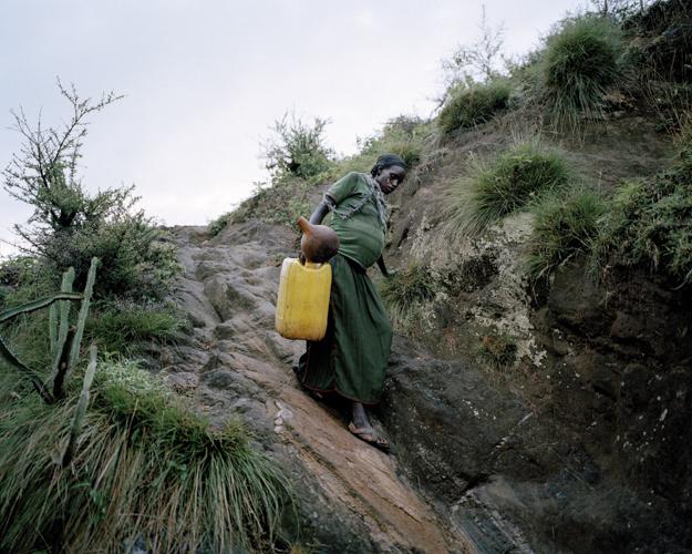 women-water-004
